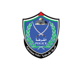 Pal Police