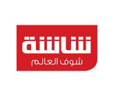 Shasha News