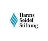 Hanns Seidel Foundation