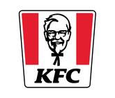 KFC Palestine