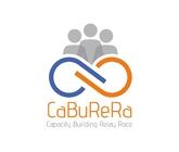CaBuReRa