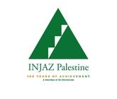 Injaz Palestine