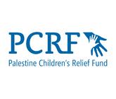 Palestine Children's Relief Fund - PCRF