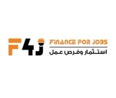 Finance for Jobs - F4J