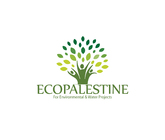 EcoPalestine