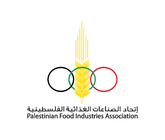 اتحاد الصناعات الغذائية الفلسطينية