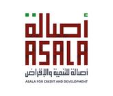 ASALA Company for Credit & Development