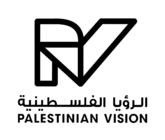 الرؤيا الفلسطينية