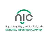 شركة التأمين الوطنية