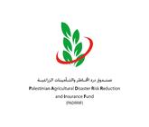 صندوق درء المخاطر والتأمينات الزراعية