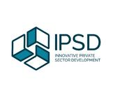 مشروع دعم ابتكارات القطاع الخاص