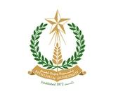 بلدية بيت لحم
