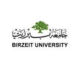 BZU University