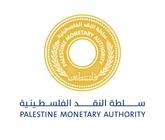 Palestine Monetary Authority - PMA