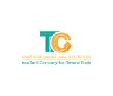 Tarifi Company