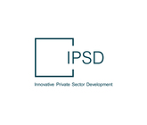 Innovation Private Sector Development - IPSD