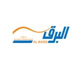 AL Barq