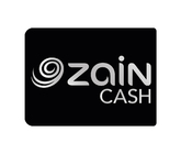 Zain Cash Iraq