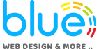 Blue Technology and Development