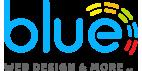 Blue Ltd.